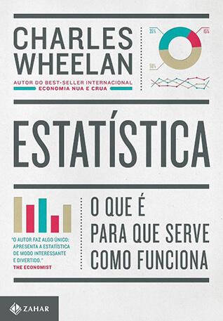 Estatística-O-que é-para-que-serve-como-funciona