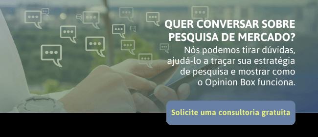 Hábitos na pandemia: dados atualizados sobre o comportamento do brasileiro