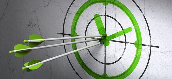 Empreendedorismo: como validar uma ideia de negócio com pesquisa de mercado