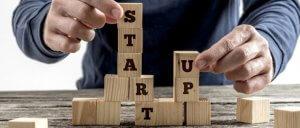 Pesquisa de mercado para startups: quais fazer e como fazê-las