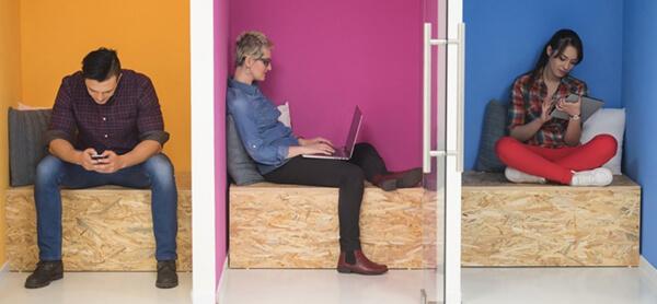 Pesquisa de mercado para startups: quais fazer e como fazê las