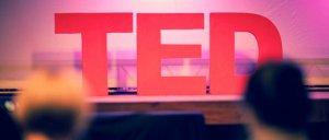 9 TEDs inspiradores para quem faz pesquisa de mercado