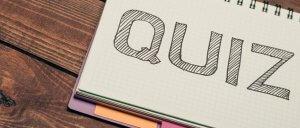 Pesquisa de mercado, enquete e quiz: qual a diferença?