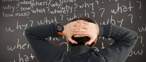 5 decisões impossíveis de tomar sem uma pesquisa de mercado
