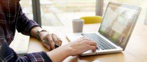 Pesquisa online é confiável? O que você precisa saber antes de contratar uma pesquisa de mercado pela internet