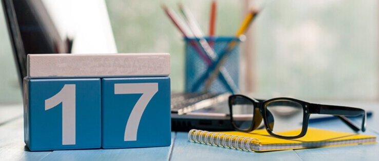 Pesquisa de mercado: 17 motivos para fazer uma em 2017