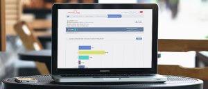Novidade na Plataforma: lançamos a nova tela de resultados de pesquisa