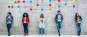 Pesquisa de mercado online: 3 dicas para aumentar o engajamento dos entrevistados