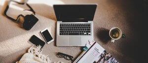 Pesquisa de mercado online: aprenda como fazer