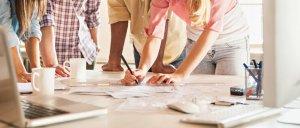 Data Driven Marketing e Pesquisa de Mercado: uma união de sucesso