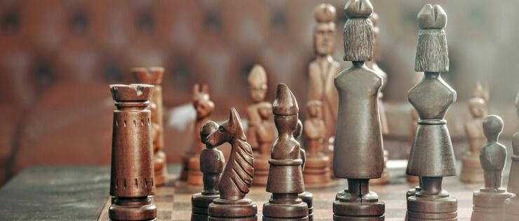 Inteligência competitiva: 3 formas eficientes de gerar dados e sair na frente da concorrência