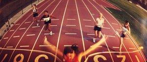 Competitividade empresarial: vantagens competitivas que a pesquisa de mercado oferece