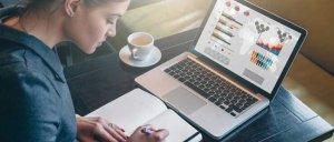 Pesquisa de Mercado: o que é, como fazer e questionários de pesquisa