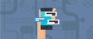 Chatbots na prática: como se aproximar do cliente com comunicação automatizada