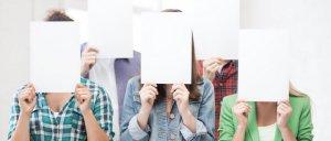Opinion Box Pesquisa: Brasileiros e o uso de smartphones – Será que estamos exagerando?