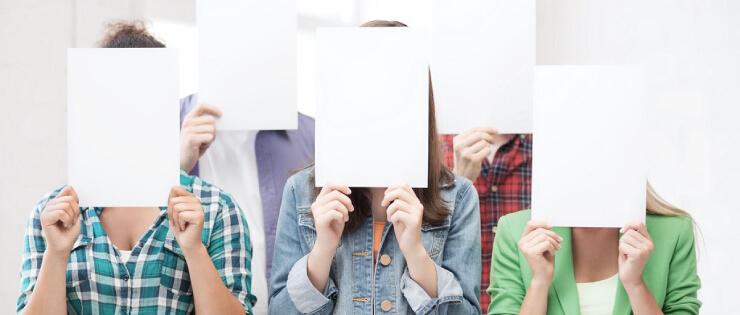 Guia do Comportamento do consumidor: o que é, como pesquisar e analisar o comportamento dos clientes