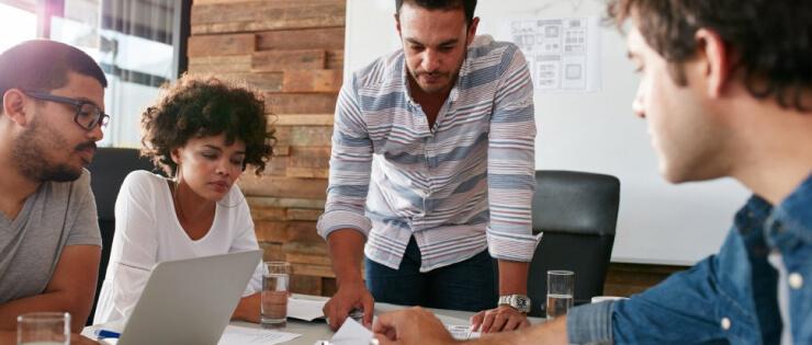 Endomarketing: o que é, por que fazer e como fazer endomarketing