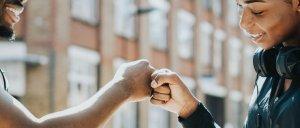 O que é marketing de relacionamento: como conquistar e fidelizar clientes