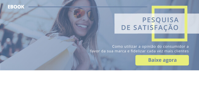 Download do ebook de pesquisa de satisfação do Opinion Box