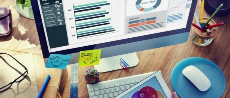 13 ferramentas de vendas que impulsionaram os resultados do Opinion Box
