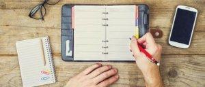 Como fazer pesquisa de mercado: 5 dicas práticas para quem quer começar