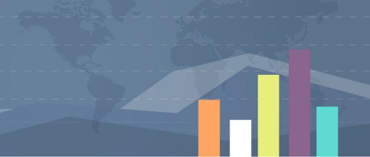 Resultados de pesquisa: conheça o acervo de dados do Opinion Box