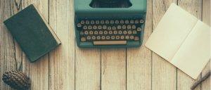 Estratégia de conteúdo: como planejar, executar e mensurar resultados