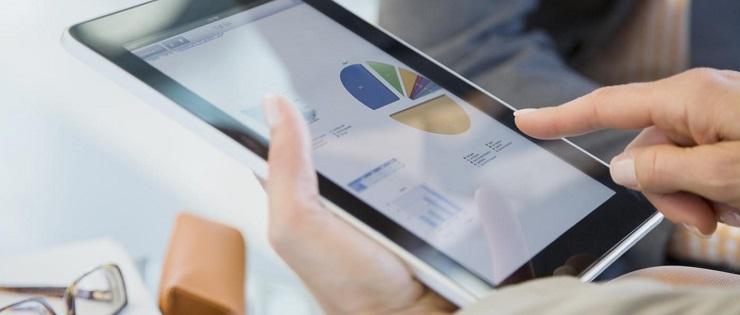 f30f69f38 Pesquisa presencial ou pesquisa de mercado online  quais são as diferenças  e quando usar cada