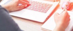 Questionário de pesquisa: 5 dicas para começar o seu questionário do jeito certo