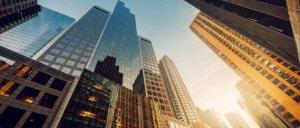 Transformação digital nas empresas: o que é e por que só se fala nisso?