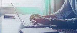 Como fazer pesquisa de mercado – guia completo das pesquisas online