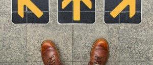 Empresa de pesquisa de mercado: como escolher a melhor para contratar