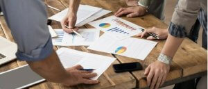 Design Sprint: a metodologia do Google para resolver problemas na sua empresa