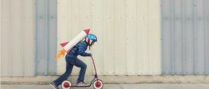 Experiência do cliente: como a pesquisa de mercado vai impulsionar sua estratégia