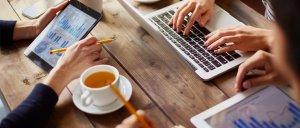 Métricas e KPIs: como implantar uma gestão eficiente baseada na cultura de dados