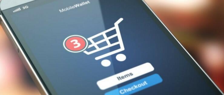 Funil de vendas: o que é e como utilizá lo para não perder vendas