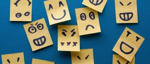 Economia Comportamental e a importância de entender as decisões das pessoas