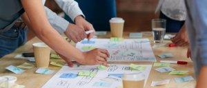 O que é Gestão Estratégica e como implantar uma gestão eficiente baseada em dados