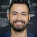 Juliano Ferreira (Autor convidado)