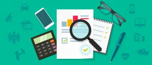 Como fazer pesquisa de mercado com segmentação específica