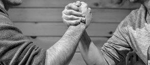 Desafio Opinion Box: o que fazer para integrar e motivar a equipe