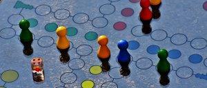 Gamificação: como usar a estratégia para aumentar engajamento dos consumidores
