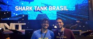 Empreendedorismo: O que o Opinion Box aprendeu ao participar do 100 Open Startups e do Shark Tank na FINIT 2017