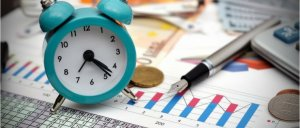 Pesquisa de tracking: como monitorar constantemente o seu consumidor