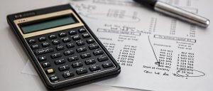 Como definir preço   o jeito certo de fazer a precificação de produtos e serviços