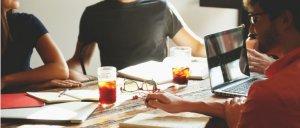 Cultura organizacional: como implantar uma cultura forte na sua empresa