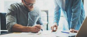 Como fazer um plano de negócio e como a pesquisa vai te ajudar