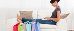 7 tipos de pesquisa de mercado para e-commerce