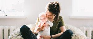 [Questionário] Modelo de questionário para pesquisa de mercado com mães