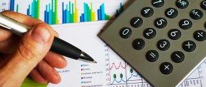 Como reduzir custos de uma empresa com pesquisa de mercado